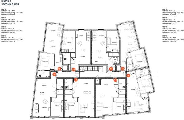 Block A - Second Floor.png