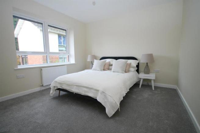 19B Bedroom 2edited.jpg