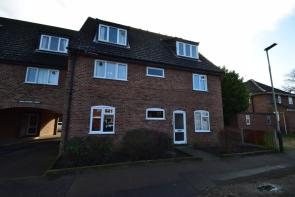 Photo of Malbrook Road, Norwich, NR5