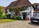 Rose Cottage.png