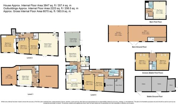 Mill House New Floorplan.jpg