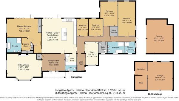 Lionswood Floorplan.jpg
