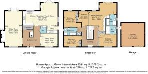 18 Pearl Way floorplans.jpg