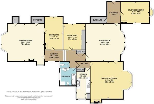 Floorplan Mapleton House (003).jpg