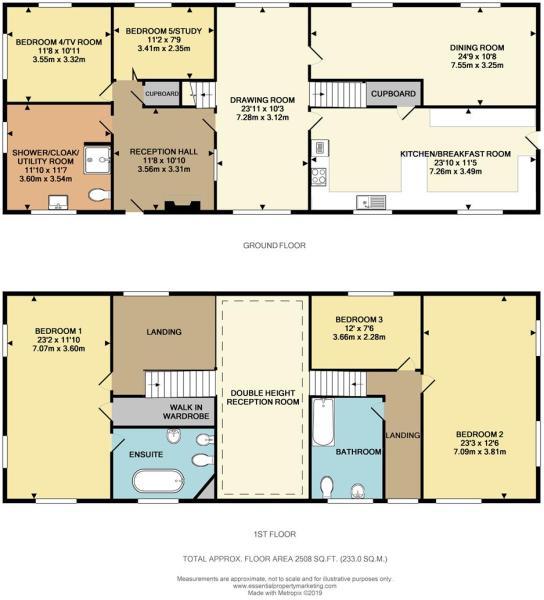 The Barn Pendall Farm Floor plan.jpg