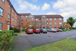 Photo of Howards Court, Westcliff-on-Sea, SS0 7DG