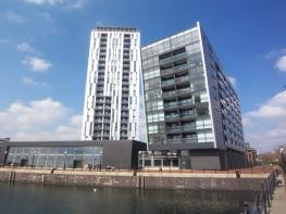 Photo of Millennium Point, 254 The Quays, Salford Quays, M50