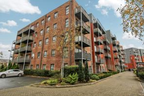 Photo of 2 The Waterfront, Sports City, Manchester, M11
