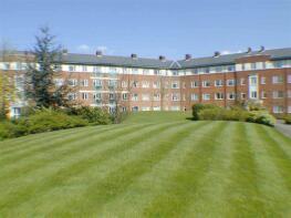Photo of Kielder Square, Salford, M5