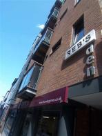 Photo of Rebs Den, Northern Quarter, Manchester, M4