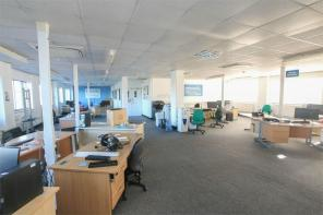 Photo of Nelson House (First Floor Offices), King's Lynn, PE30 2JJ