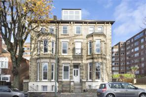 Photo of Eaton Road, Hove, East Sussex, BN3