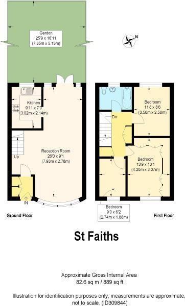 8 ST faiths floor plan.jpg
