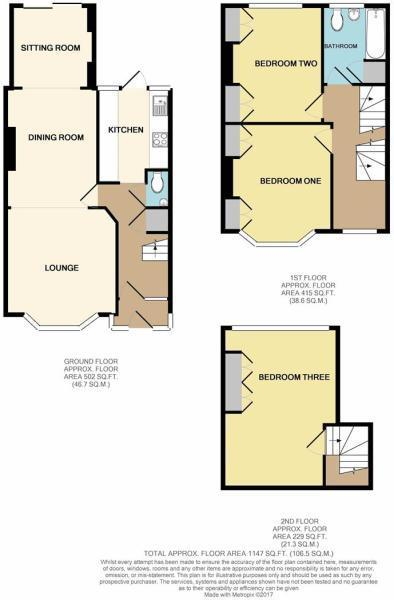 Countisbury Floor plan.jpg