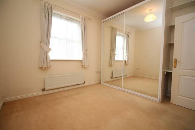 59 Forum Way Master Bedroom.JPG