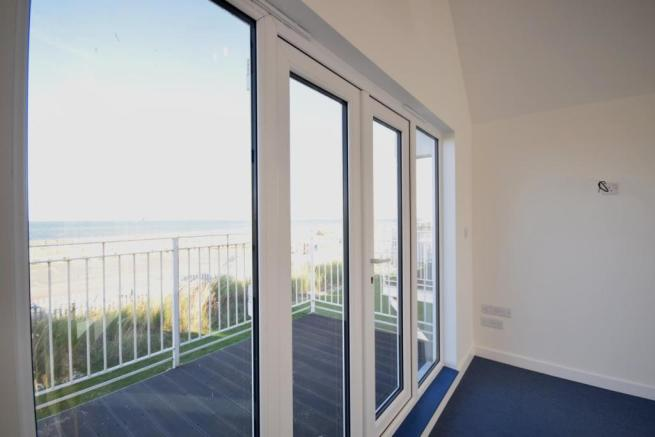 windows view.JPG