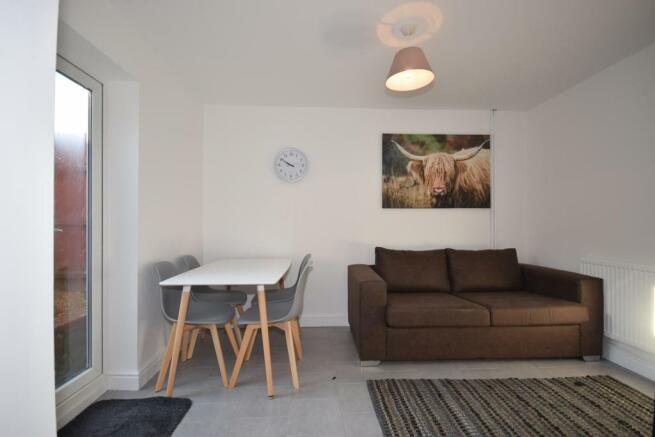 NEW LIVING ROOM..jpg