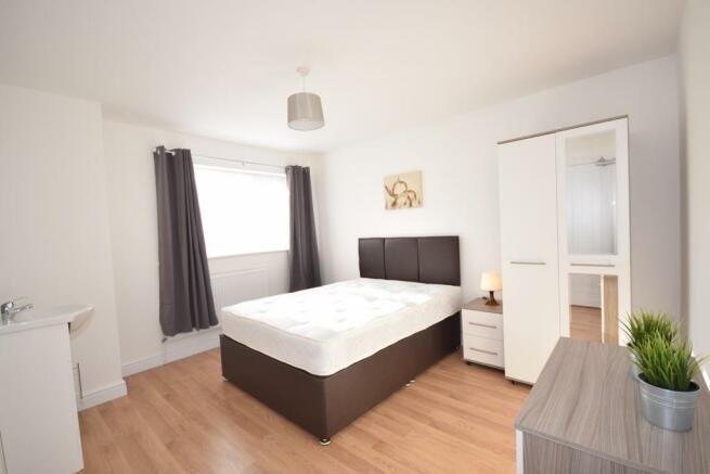NEW BED 3.jpg