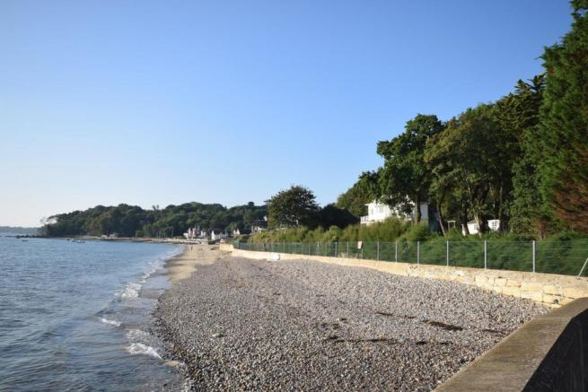 seagrove bay.JPG