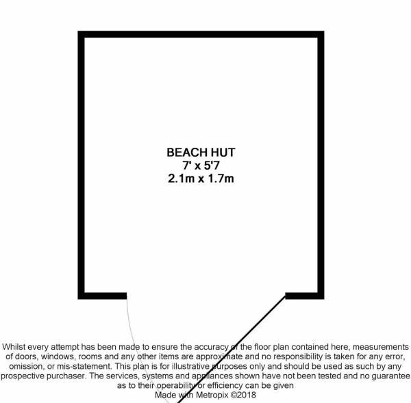 BEACH HUT 59 FLOORPLAN.JPG