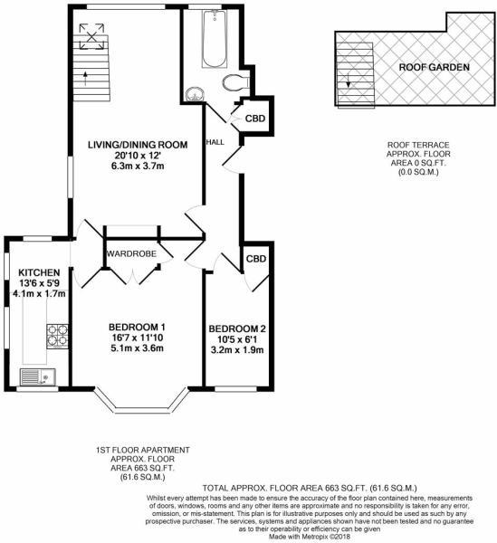 Flat4AstraHouse-print.JPG