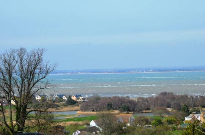 Views (5).JPG