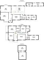 Floorplan-HenhullCottageCW58LA-measurements.JPG