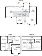 Floorplan-MiddlehamHouseCW58DE-measurements.JPG