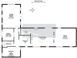Floorplan-ThreeOaksBarnTF93TN-GroundFloor-measurem