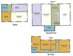 floorplan Hatherton Farm Cottage.JPG