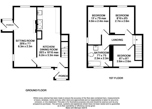 floor plan landscape.jpg