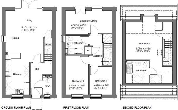 Floor plan to use.jpg