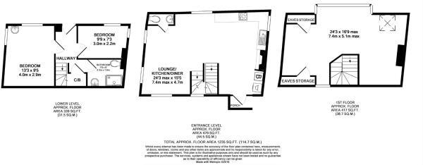 Landscape Floorplan V4.jpg