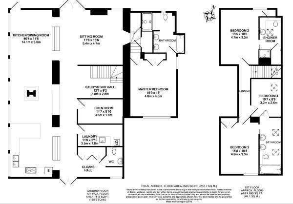 Cow Barn Floor Plan.jpg