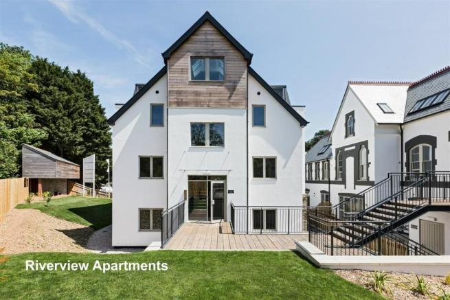 Riverview Apartments.jpg