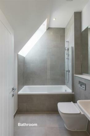 5 OSMH Bathroom.jpg