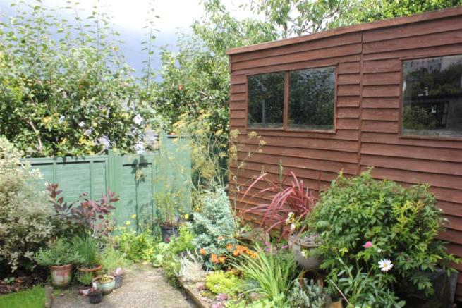 Garden with shed.JPG