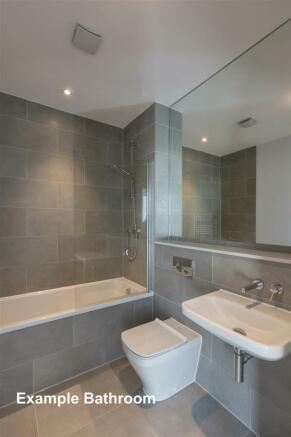 Example Bathroom.jpg