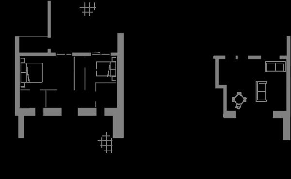 UNIT 2 floor plan.pdf