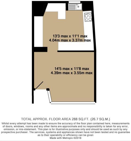 Floorplan V1.jpg