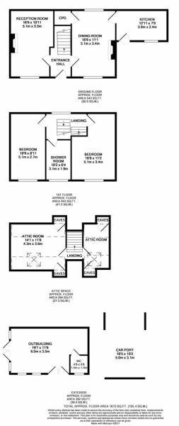 Millers Cottage Trethowel floorplan.JPG