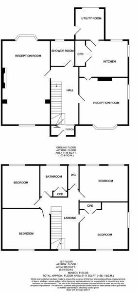 Minton Fields floorplan.JPG