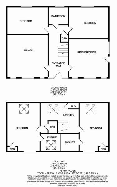 Ashby House floorplan.JPG
