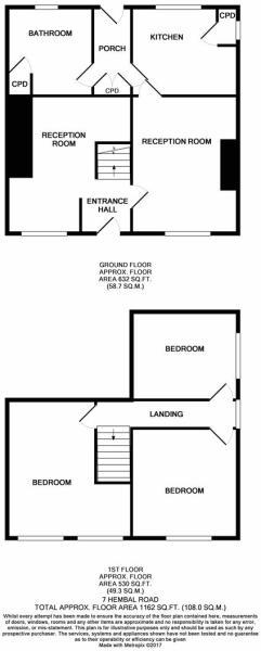 7 Hembal Road floorplan.JPG