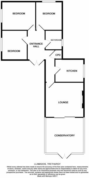 Llamados Trethurgy floorplan.JPG