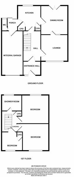 28 Pennor Drive floorplan.JPG
