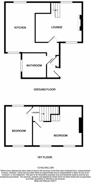 13 Kilhallon floorplan.JPG