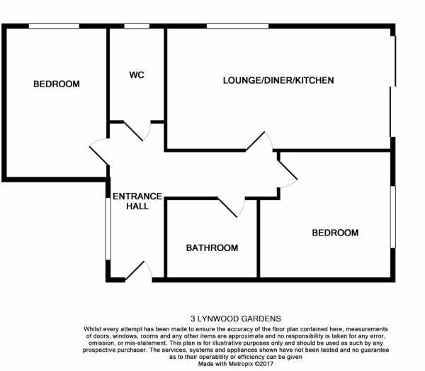 3 Lynwood Gardens floorplan.JPG
