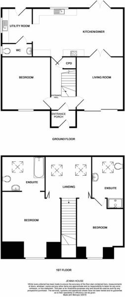 Jenna House Floorplan 1.JPG