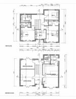 Floorplan 2,3 The Oaks .jpg